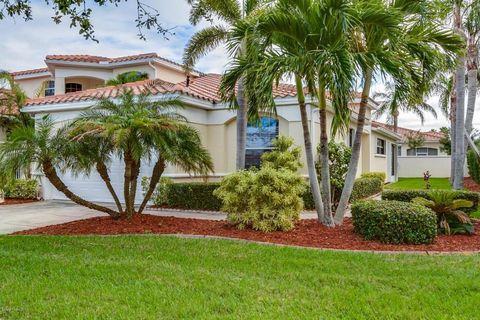 Bayport Condominiums Villa