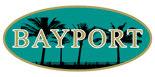 Bayport Condominiums